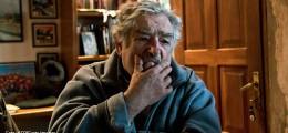 José Mujica, Ex Presidente de Uruguay