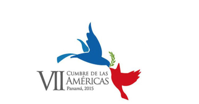 Tensión Venezuela-EE.UU. domina agenda previa de Cumbre de las Américas