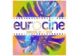 Eurocine 2015 P