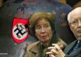 Cazadores Nazis P