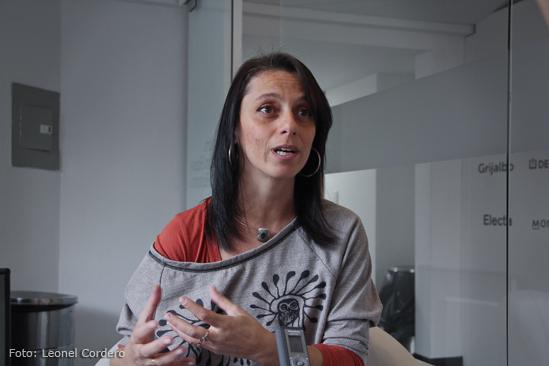 Cecilia Curbelo 01