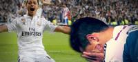 Chicharito Hernandez P
