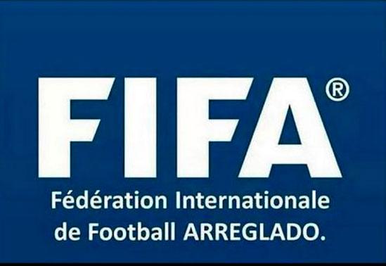 Fifa-7