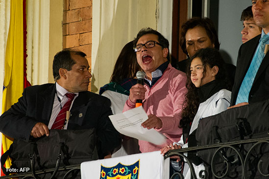 Gustavo-Petro-AFP-1