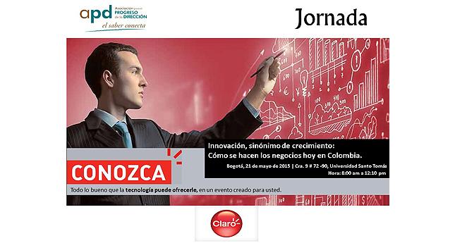 ¿Cómo se hacen los negocios hoy en Colombia?