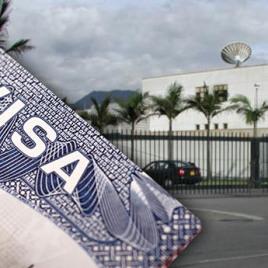 Krimen Visas Usa P