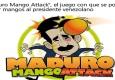 Maduro Mango