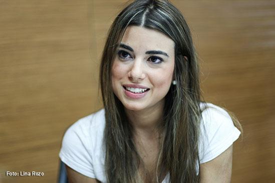 Marina Granziera