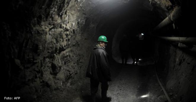 Los muertos por explosión de mina ya son 11