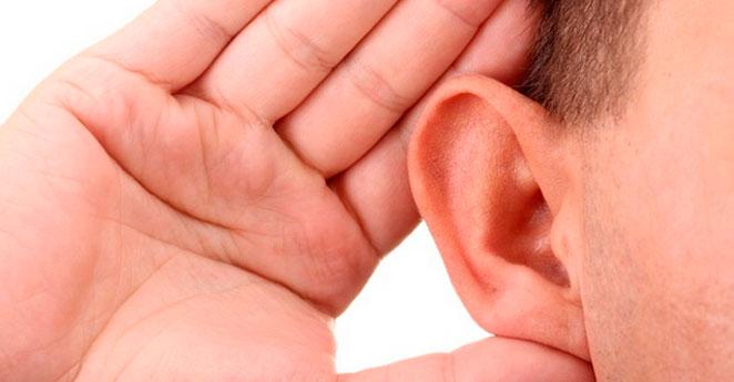 Estudio revela sofisticado mecanismo de funcionamiento del oído