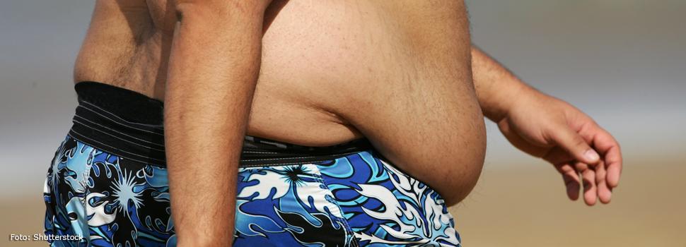 Sobrepeso y obesidad: un problema que nos cuesta admitir