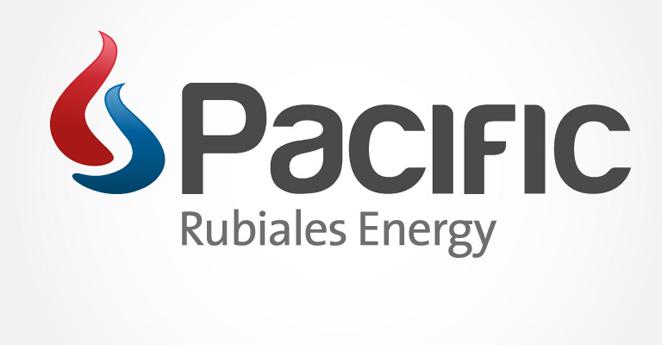 Alfa habría concretado compra de Pacific Rubiales