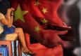 Proxenetas en China