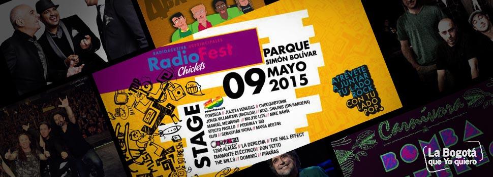 RadioFest