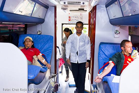 Banco de sangre 01
