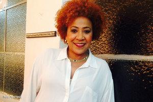 Barbara Perea
