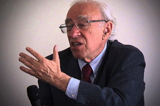 Eduardo Sarmiento 1