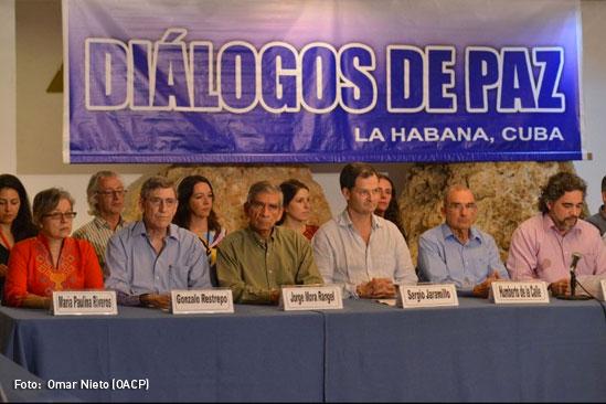 Construir Estado en las regiones fortalece la paz