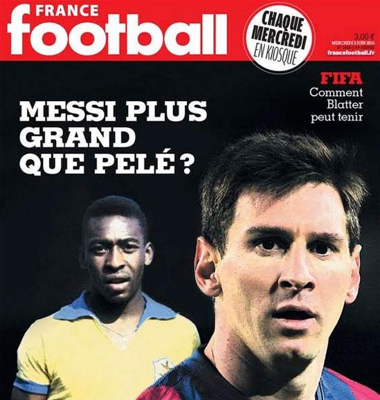 Messi-y-Pele-c
