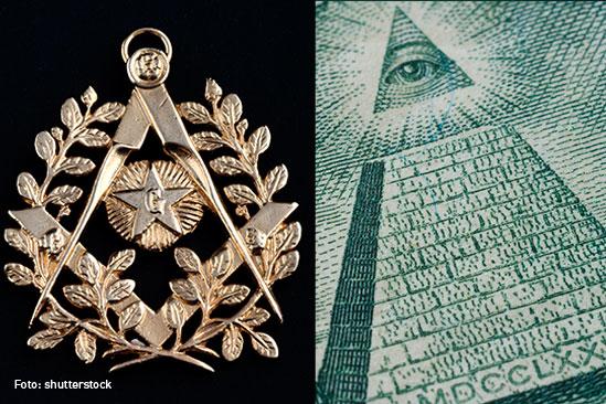 Secreto-Club-Bilderberg-1
