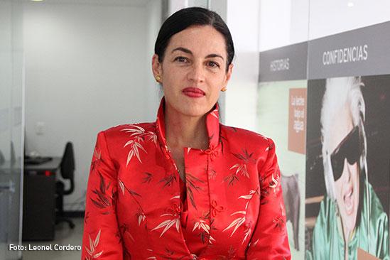 Sofia Gaviria