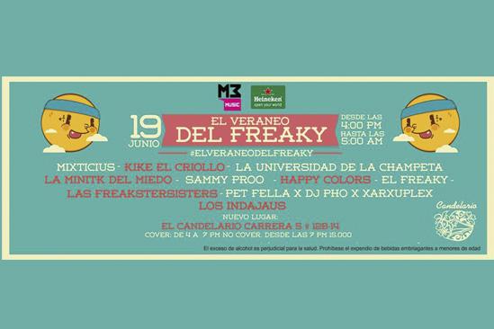 el-freaky-2