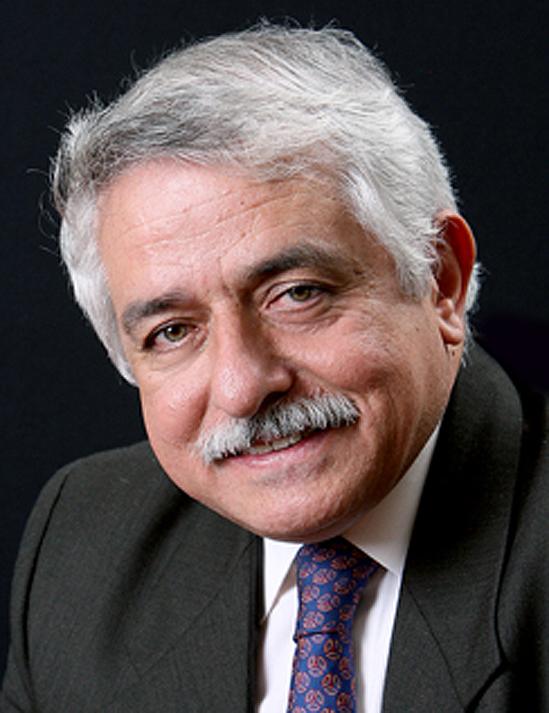 Alfonso Valdivieso