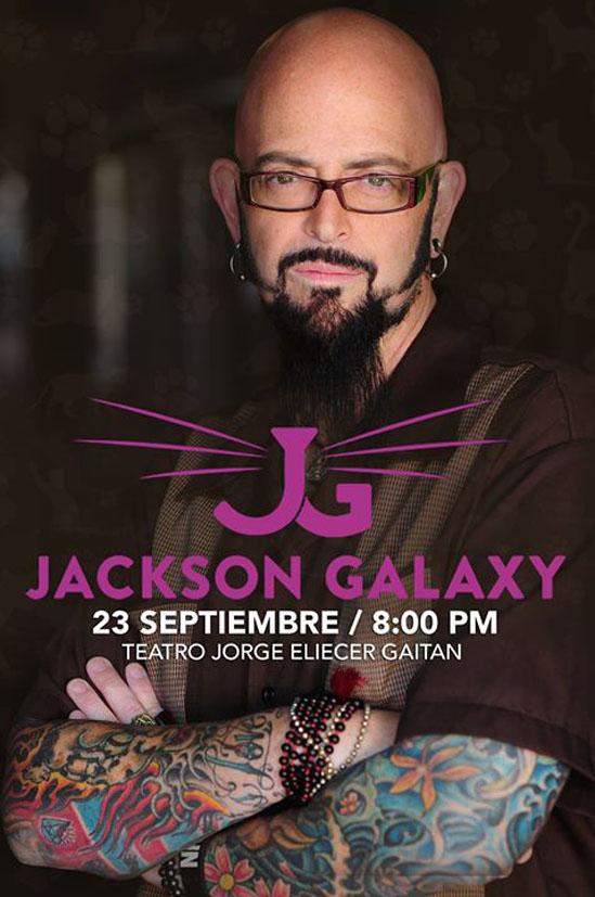 JAckson Galaxy-01