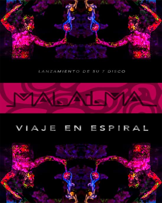 Malalma 01