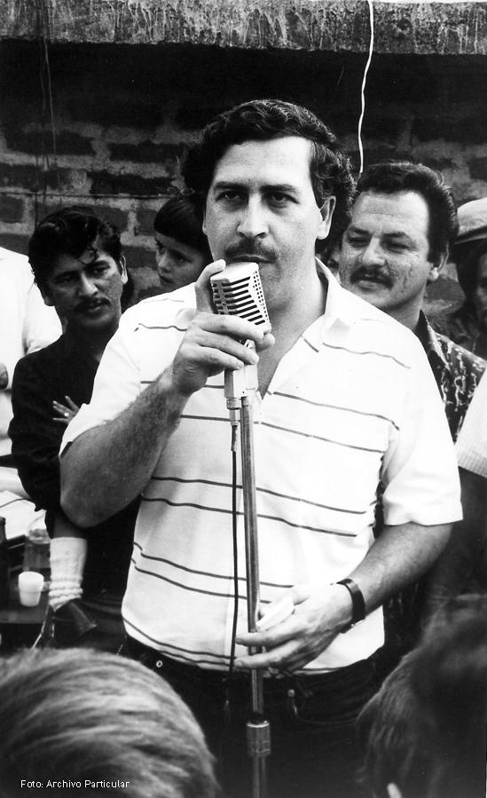 Pablo Escobar3