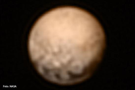 Pluton-1