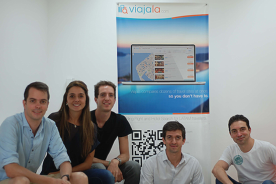 Viajala.com.co