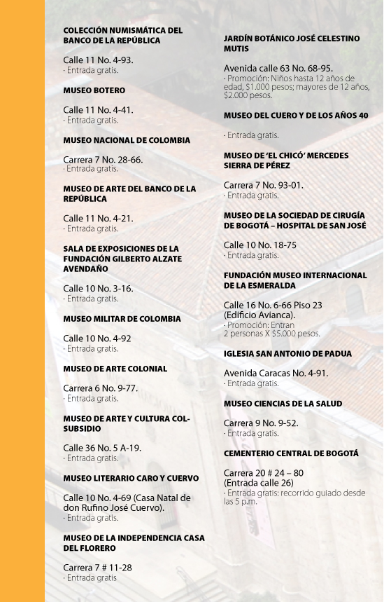 bogota-museos-2