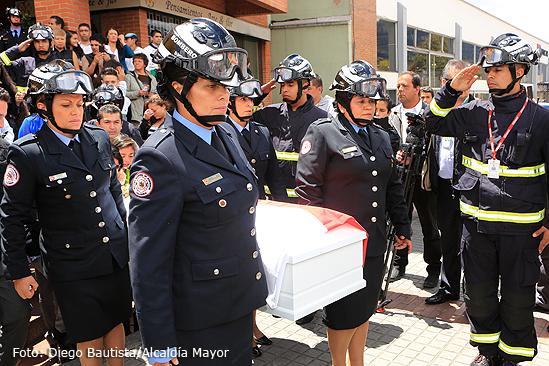 funeral de niño ahogado