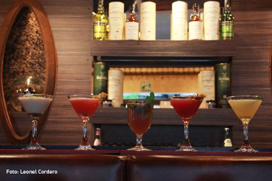 Bar Verne