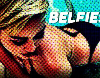 Belfies-P
