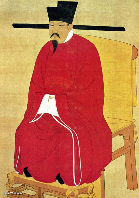 Emperor-shenzong-01