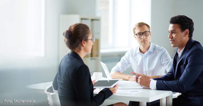 Los 10 tips que todo emprendedor debe tener en cuenta para el éxito