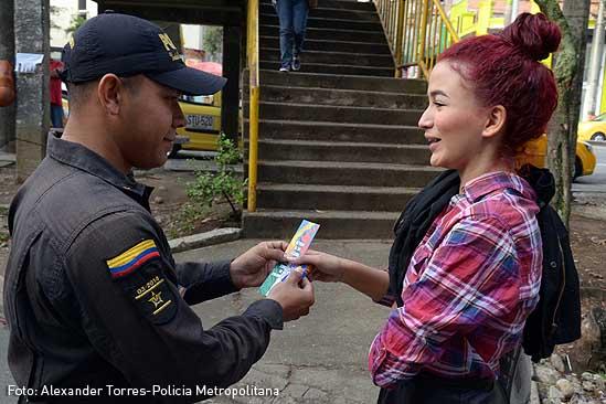 Esmad- Universitarios- Alexander Torres-Policia Metropolitana-04