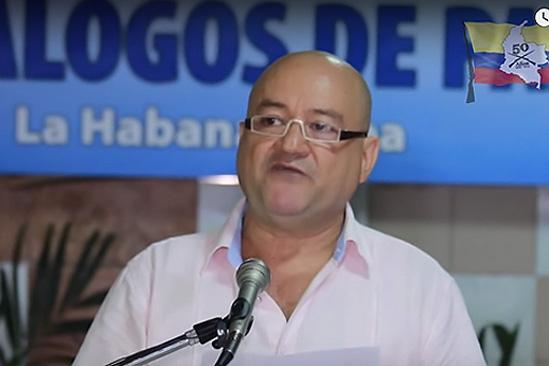 FARC cese bilateral-02