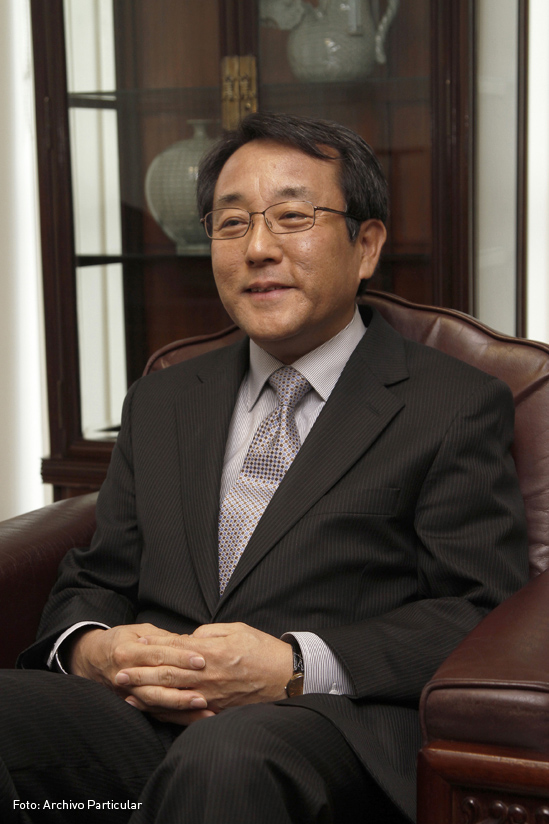 JANG Myung-soo Embaj Corea-01