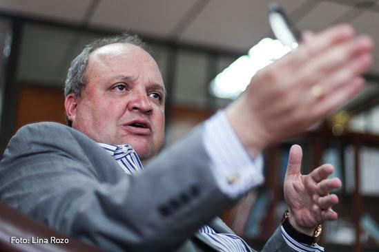 Jorge-Enrique-Velez-superintendente-notariado