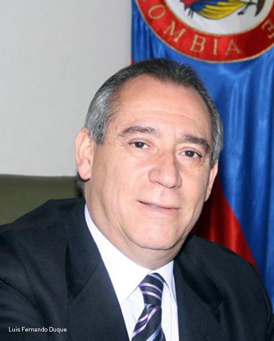 Luis-Fernando-Duque 01 copia