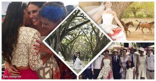 Matrimonio-Taliana-Vargas-P
