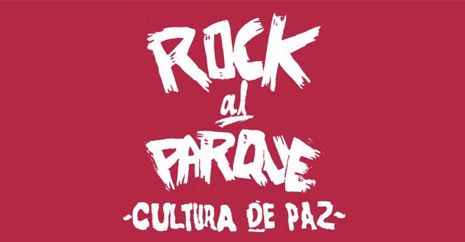 Rock al Parque: abiertas las convocatorias para bandas distritales
