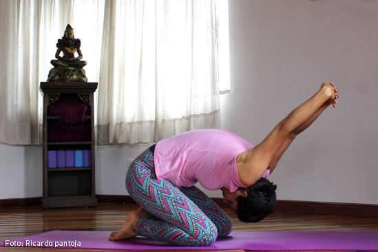 Tendencia Yoga-01