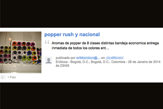 poppers-01