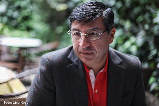 senador Jorge Pedraza -1