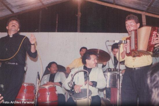 Acordionero Julian Rojas02