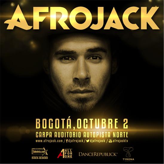 Afrojack-01